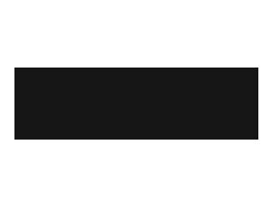 THC_Atlas
