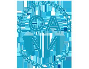 THC_CANN