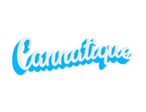 THC_Cannatique