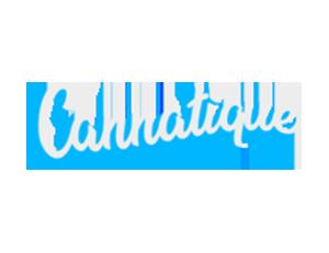 THC_Cannatique