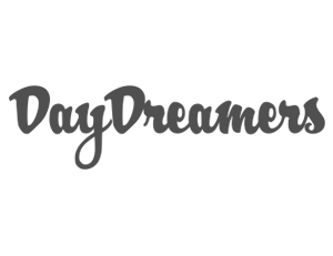 THC_DayDreamers