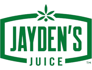 THC_JaydensJuice