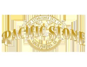 THC_PacificStone