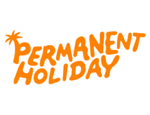 THC_PermanentHoliday