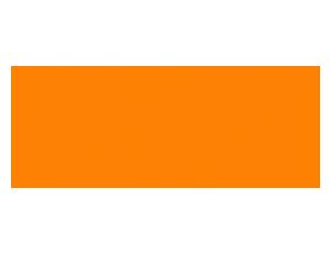 THC_PermanentHoliday