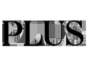 THC_Plus
