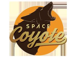 THC_SpaceCoyote